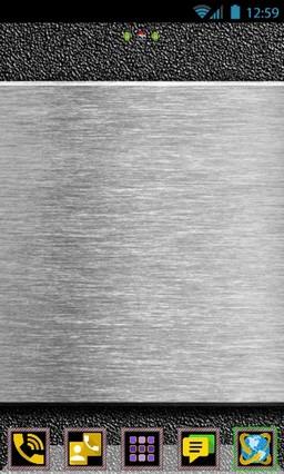 frame.striped