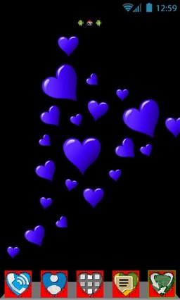 heart.splatter