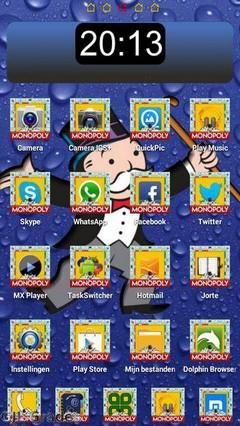lt.gle.monopoly