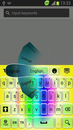 com.jb.gokeyboard.theme.tmecolorfulfireflykeyboard