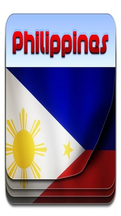 Philippines Keyboard