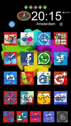 puzzle.p