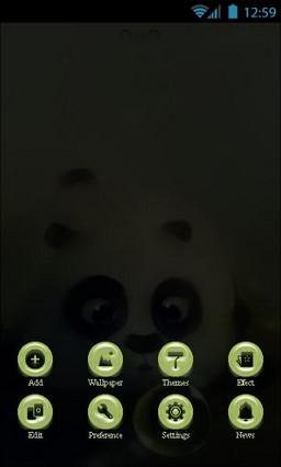 Panda.and.Bubbles ( 10)