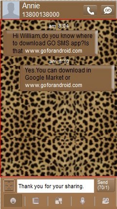 gosmspro animalprint2