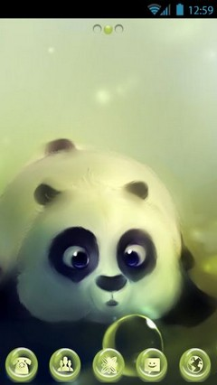 Panda.and.Bubbles ( 10)