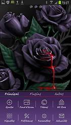 Bloody Flowers