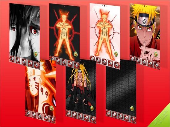 Naruto II