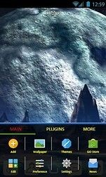 Mountain Planet-1.0-589657