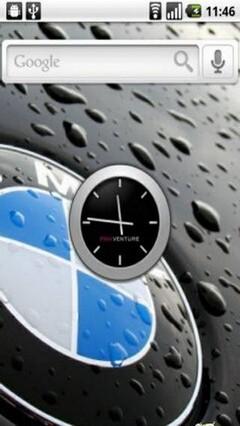 BMW Fantasy