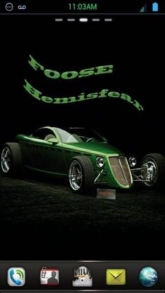 Fosse Design