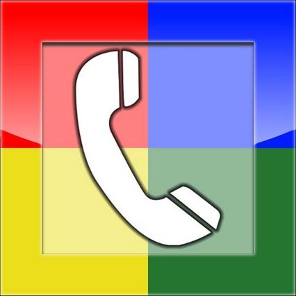 lt.gle.google.colors