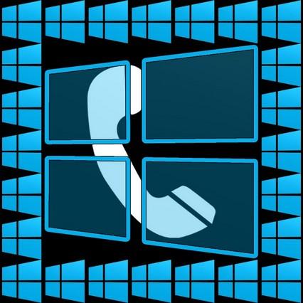 lt.gle.windows.eight