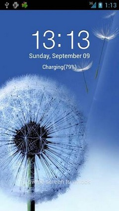 Galaxy S3-Lockscreen-HD