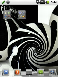 Black White 1.0