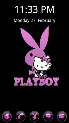 playboykitty