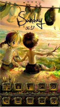 Kids (TMC 348)