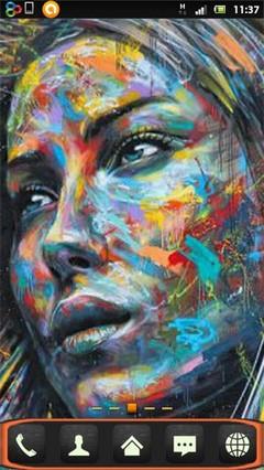 Graffiti 362