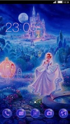 Cinderella 397