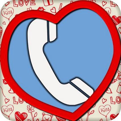 lt.gle.heart.one