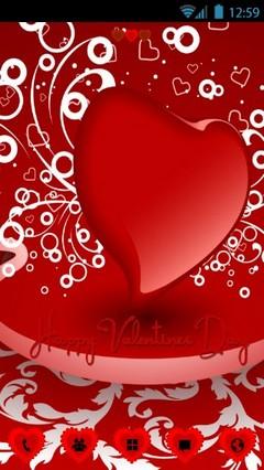 Happy+Valentines+Day