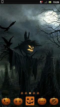 Happy Halloween 27
