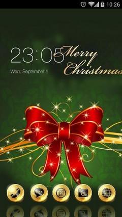 Merry Christmas 367