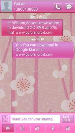gosmspro pinkflowers2