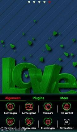 lt.gle.love.one