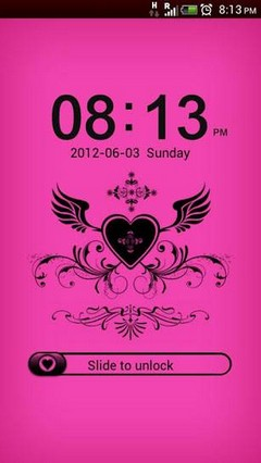 go locker blackpink theme