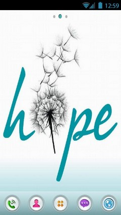 Hope+1