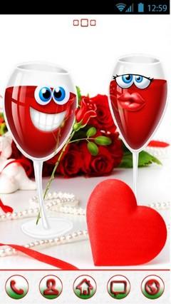 Tmc Special : Valentine's Day