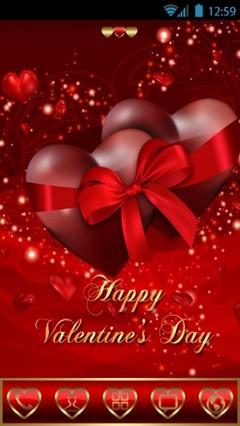 TMC Special-Valentine's Day