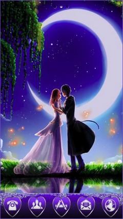 RomanticMoonlight