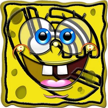 sponge.bob