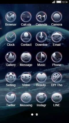 Galaxy 47