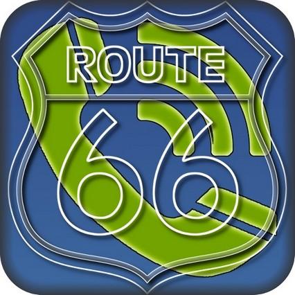 lt.gle.route.66