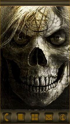 Dark Gothic Tmc Week 350