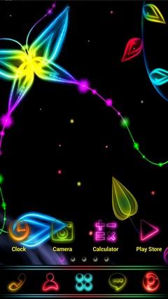 Neon Universal   Atc 14