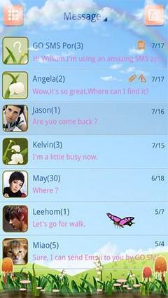 GO.SMS.Hello.Spring.-.v1.0.