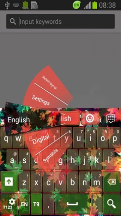 com.jb.gokeyboard.theme.tmevibrantfoliagekeyboard