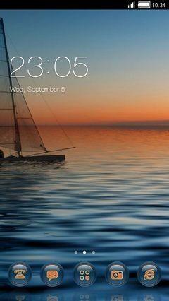Beautiful Sunset 32
