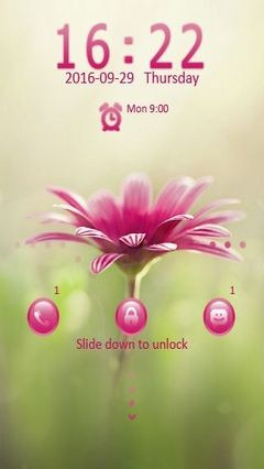 Locker Theme113