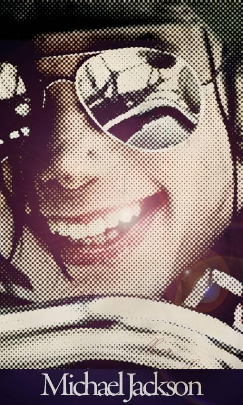 Mj King Of Pop Go Locker Theme