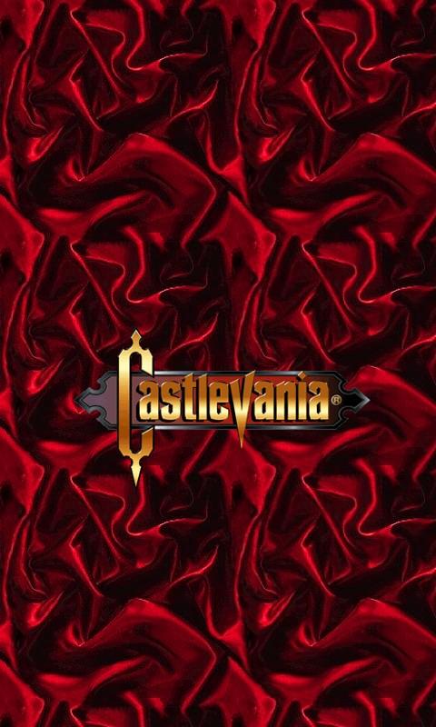 Castlevania2