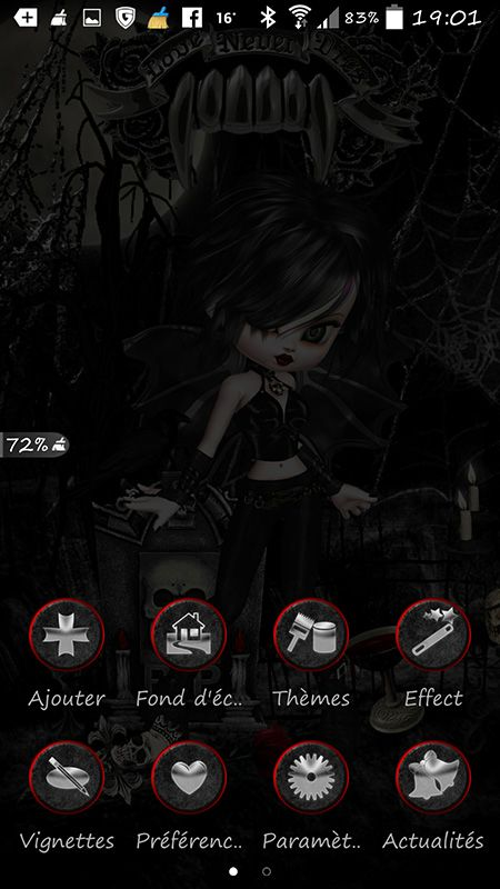 gothic+doll