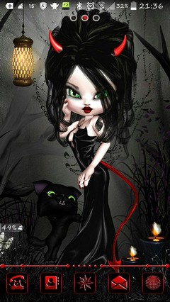 devil+girl+2