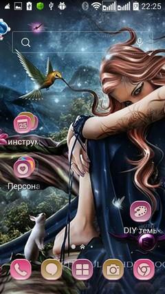 Aleena143 Designs