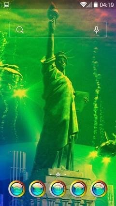 Underwater City - 44
