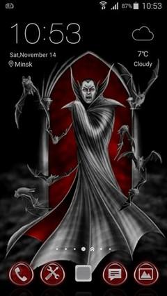 Dark Side 392