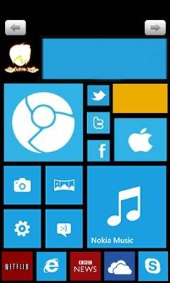 windows8la hTLou2co